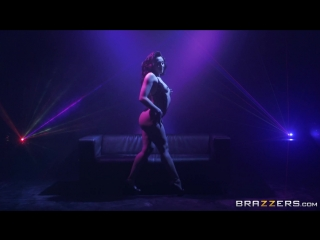 Смотрим brazzers анал порно its going to be lit mandy muse  mick blue bw bbig