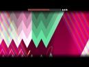 Извеняюсь за фризы просто ноут не мог выдержать цветовую гамму Уровень называеться Game Over от создателей Azuler Pennutoh