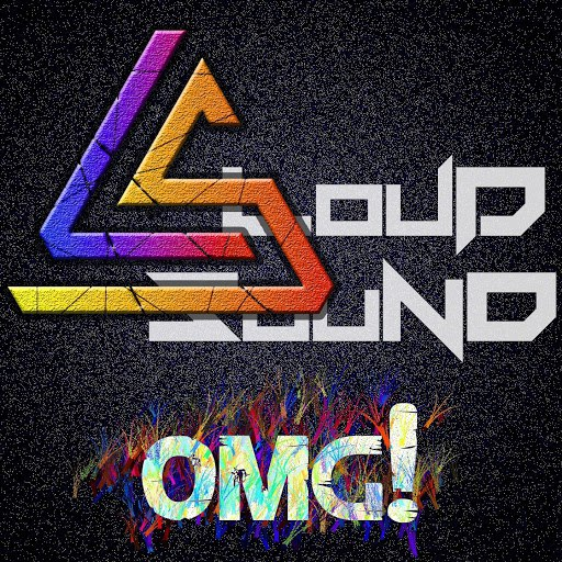 Loud Sound альбом Omg!