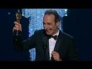 «Оскар» 2018 - Лучший саундтрек