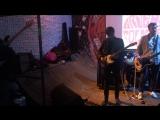 Ardent Polaris - Pictures of Matchstick Men (Status Quo cover) (Live)