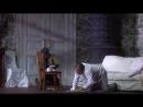 Richard Wagner - Tristan und Isolde / Тристан и Изольда Berlin, 2018 frab.