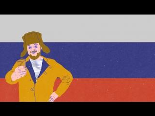 Портрет типичного избирателя глазами ЦИК
