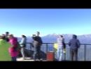 Мороз -4 и Солнце 18 день чудесный на высоте 2400 метров