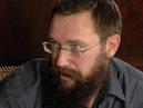 Стерлигов: Максимальное сокращение добычи нефти и газа было бы для России благом