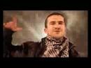 Клип_ Bahh Tee - Ты меня не стоишь (feat. Нигатив, Триада) ( 144 X 176 ).3gp