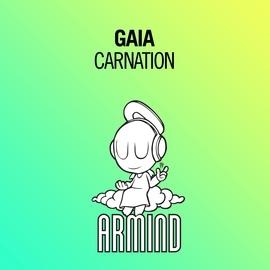 Gaia альбом Carnation