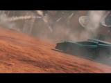 Transformers Earth Wars: Victory (Edit Version)