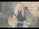 Saxon - 2011 - Call To Arms