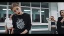 SHE'S A BITCH | VOGUE DANCE CHOREO BY ZOE KARMA