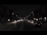 Armelle_№120_Givenchy_-_Play_For_HerРегистрация_в_Armell___