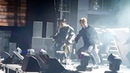 VIXX LR - Do the Dance (Ravi solo Eclipse tour in Moscow)