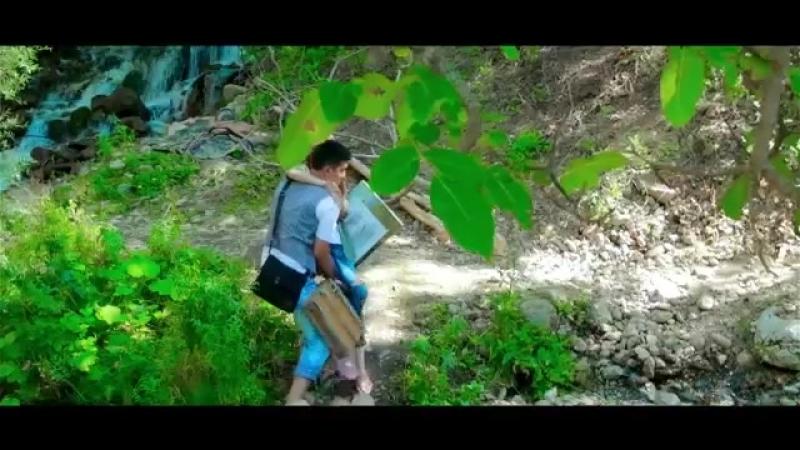 Benom guruhi - Balki tun _ Беном гурухи - Балки тун (soundtrack).mp4