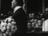 Фёдор Шаляпин Песня варяжского гостя из оперы Садко