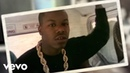 Too $hort - Go $hort Dog Official Video