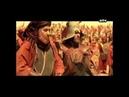Битва при Кербале в день Ашуры Выход и речь Ваххаба