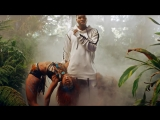 Jason Derulo feat. French Montana - Tip Toe (2017)