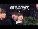 BTS RUS CRACK [3]