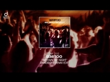 Semitoo - We own the night (Raindropz! Remix Edit)