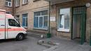 Смертельное ДТП под Киевом с актерами Dizel Show что говорят врачи о состоянии пострадавших