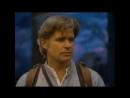 Vlc-chast-05-2018-09-18-01--Путешествие к Центру Земли 1999 Худ фильм.mp4-mp4-film-fan-ccp-scscscrp