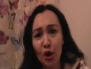 """Фильм """"Поющие в терновнике"""". Год: 1983. 1 сезон, 4 серия.  Роль: Мэган Сцена: Мэгги бросает непутёвого мужа"""