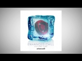 Ad Brown Kerry ft. Leva - Memorial (Lukas Termena Remix)