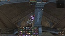Lineage 2 old olymp sh slb mm