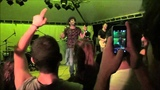 Fabrizio Moro - I remember you - live Modena 10072015