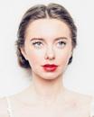 Наталия Костенева фото #43