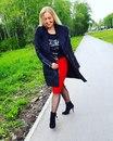 Алина Шипырева фото #2