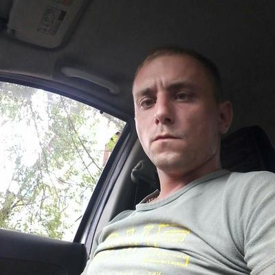 Антон Никитин