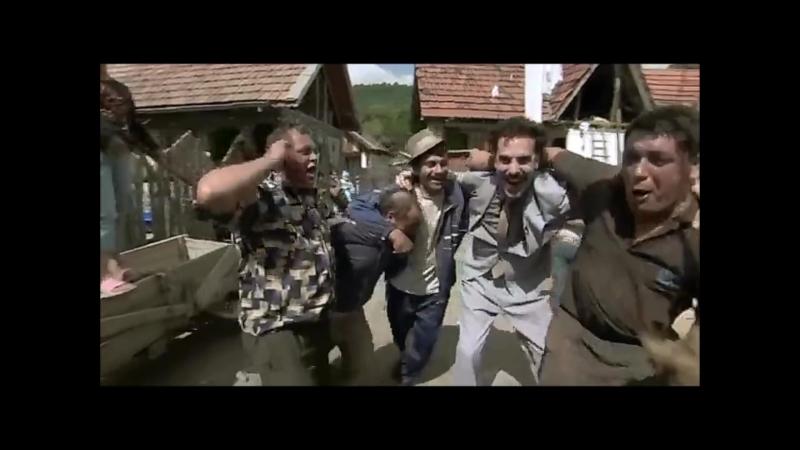 Dont Ignore Borat