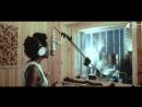 Alex Christensen The Berlin Orchestra - Rhythm Is A Dancer (SNAP) (Techno-Eurodance Хиты 90х)