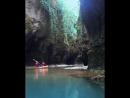 Кто хочет насладится одним из самых красивых мест в Грузии - Мартвильским каньоном - Обращайтесь к нам!!!