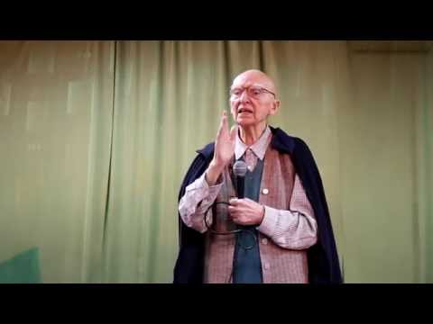 Prof.B.Wolniewicz - o groźbie schizmy w kościele katolickim (03.10.2015r.)