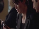 Running Up That Hill - Lena Headey The Contractor
