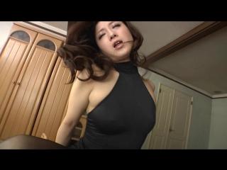 100111-all | японка | азиатка | секс с | asian | japanese | girl | porn | married | milf | jav | pantyhose |