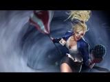 Assassins Creed II НЕ ЗАШЕЛ( аThe Witcher 3 Wild Hunt ЛЕГКО!