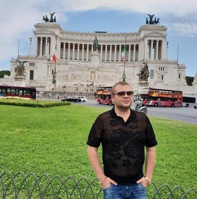 Андрей логинов легальный производитель секс фильмов в россии