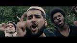 Fat Sam Bo - All On Me ft. Big Kash