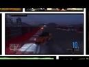 Типичные гонки в gta 5