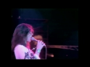 Deep Purple - Smoke On The Water (California Jam 1974)