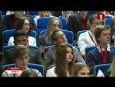 7-я международная конференция Гимназическая модель ООН открылась в Минске