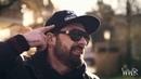 BUSHIDO ft SIDO KOOL SAVAS AIRPLANES Musikvideo prod YungBrooke