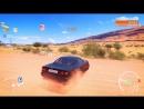 FRESH Forza Horizon 3 ПОЛЕ ЧУДЕС - ДРИФТ -ДРАГ - ГОНКА! БОЛЬ И ГОРЯЩИЕ ПУКАНЫ БУЛКИНА И ФРЕША!