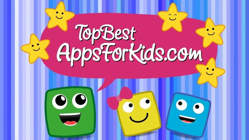 Good Night 🌜 New Bedtime Story 🌝 App For Toddlers, Kids   Victoriya Andy Leech - Night Garden ♫