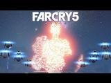 Kuplinov ► Play ФИНАЛ ► Far Cry 5_ Lost on Mars #6