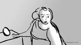 In The Heights animatic- Abuela Claudia test2