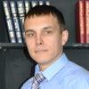 Yury Ignatyev